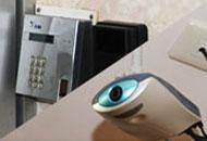 警備システム